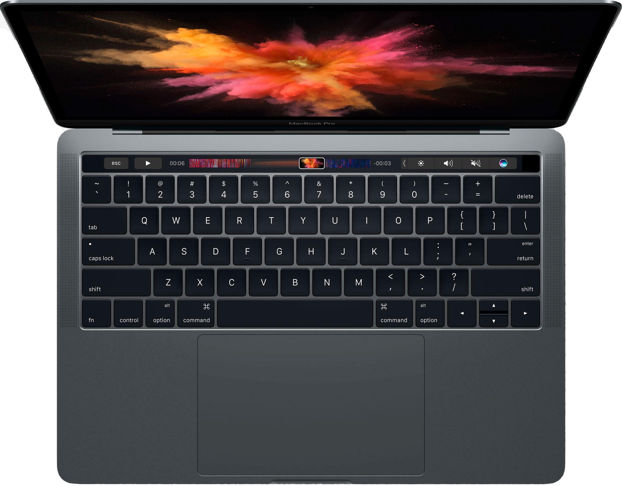 Apple Mac Hilfe und Support Düsseldorf